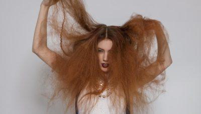 Hairdetox como recuperar el brillo natural y la salud de tu cabello
