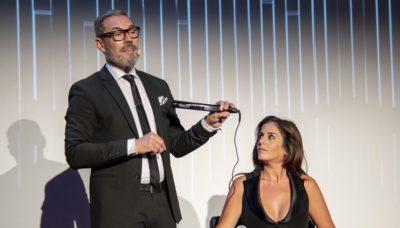 herramientas-de-peluqueria-Termix