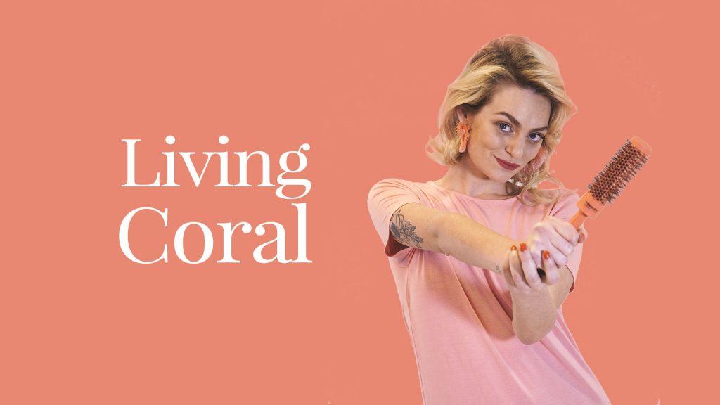 living-coralvideo-1024x576