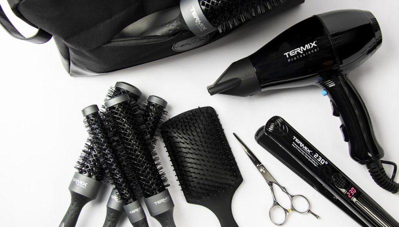 los-5-imprescindibles-para-tu-neceser-de-peluqueria-profesional