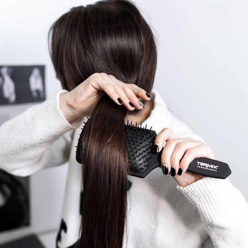 Shinier-hair-Termix