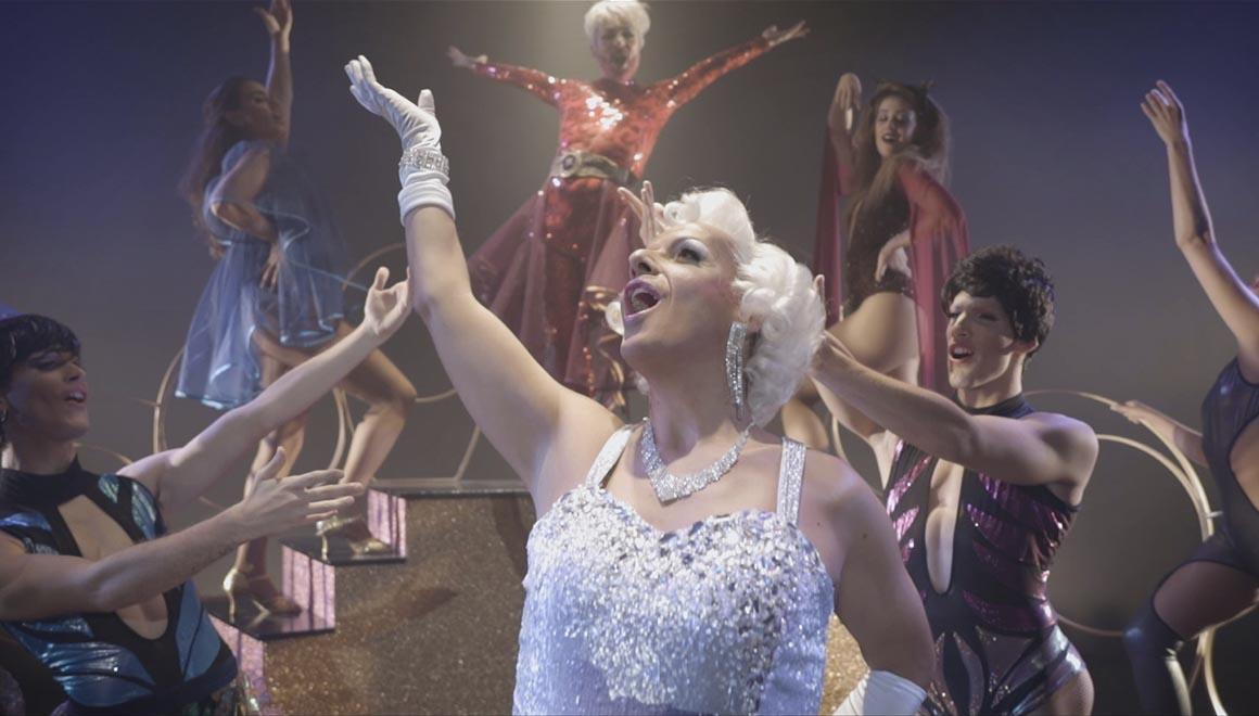 entra en el sorteo de termix para ir al musical de barcelona la jaula de las locas