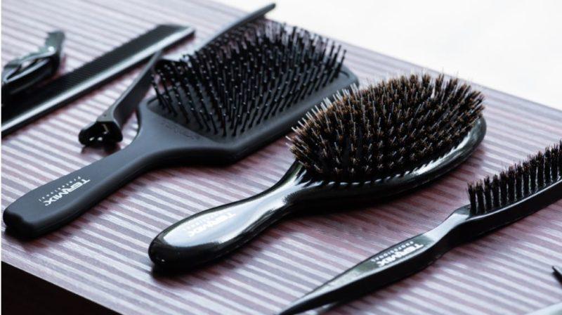 cepillo-desenredar-perfecto-consejos-cabello/