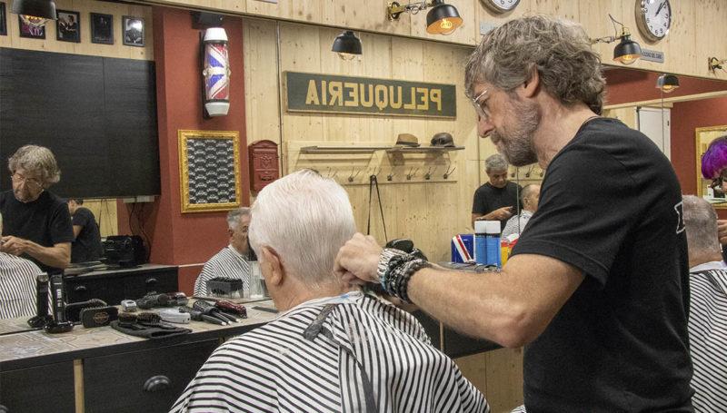 ruzafa-barber-una-barberia-con-mucha-historia