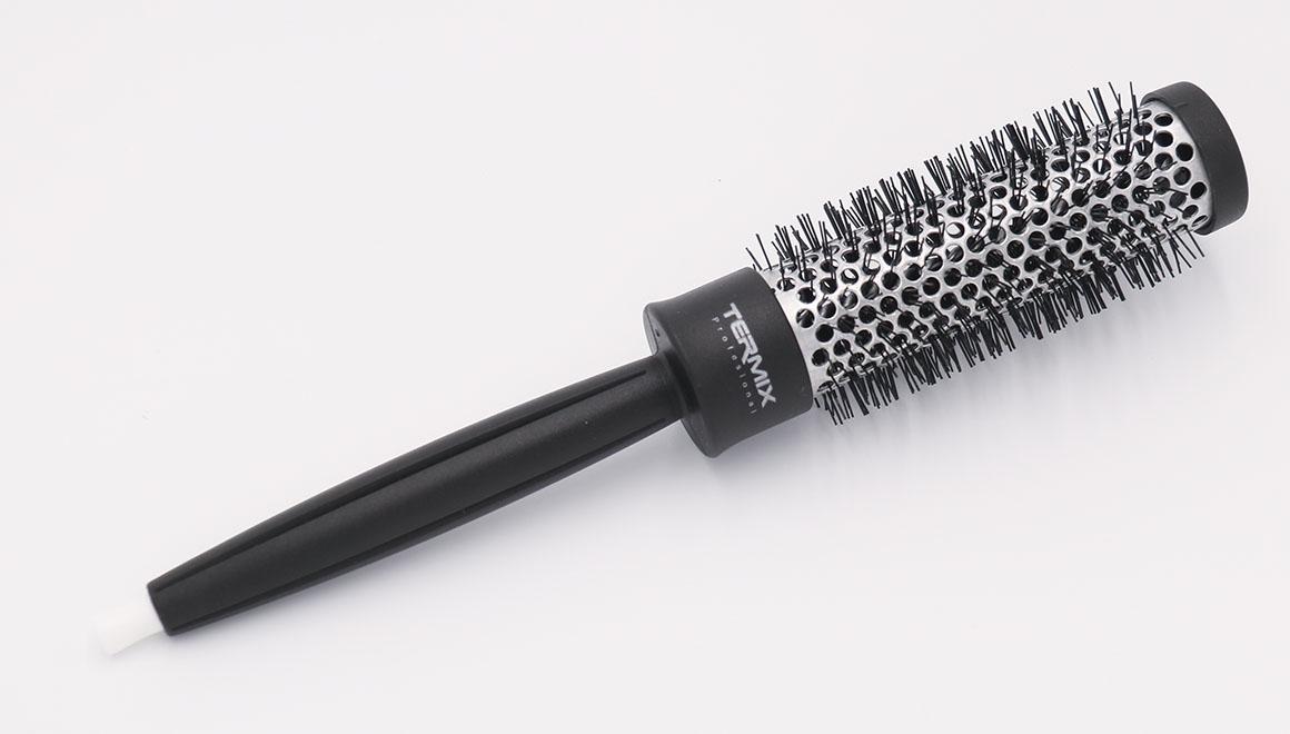 cepillo-profesional_brushing