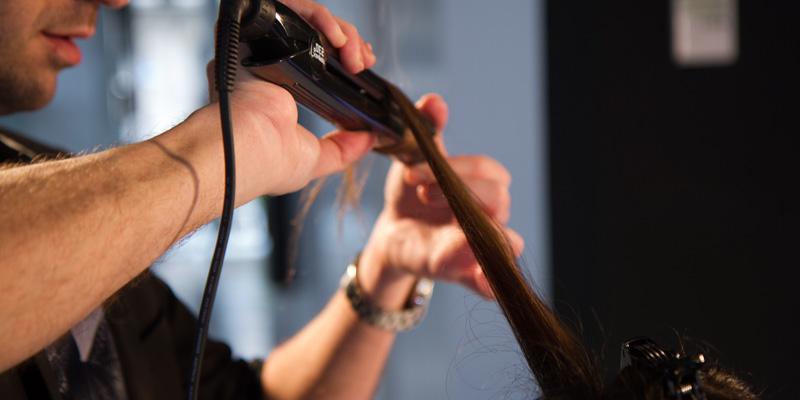temperatura plancha de pelo termix