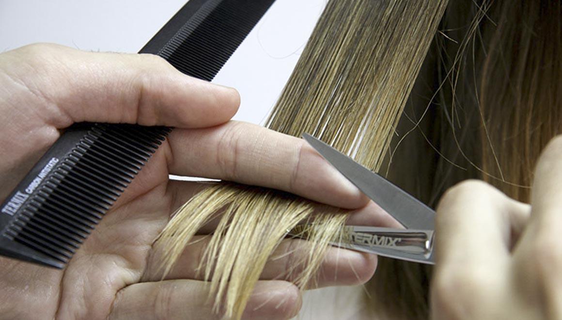 cabello sano consejos