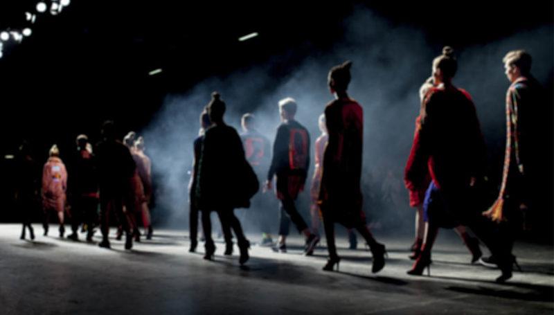 desfiles-nuevas-tendencias fashion week