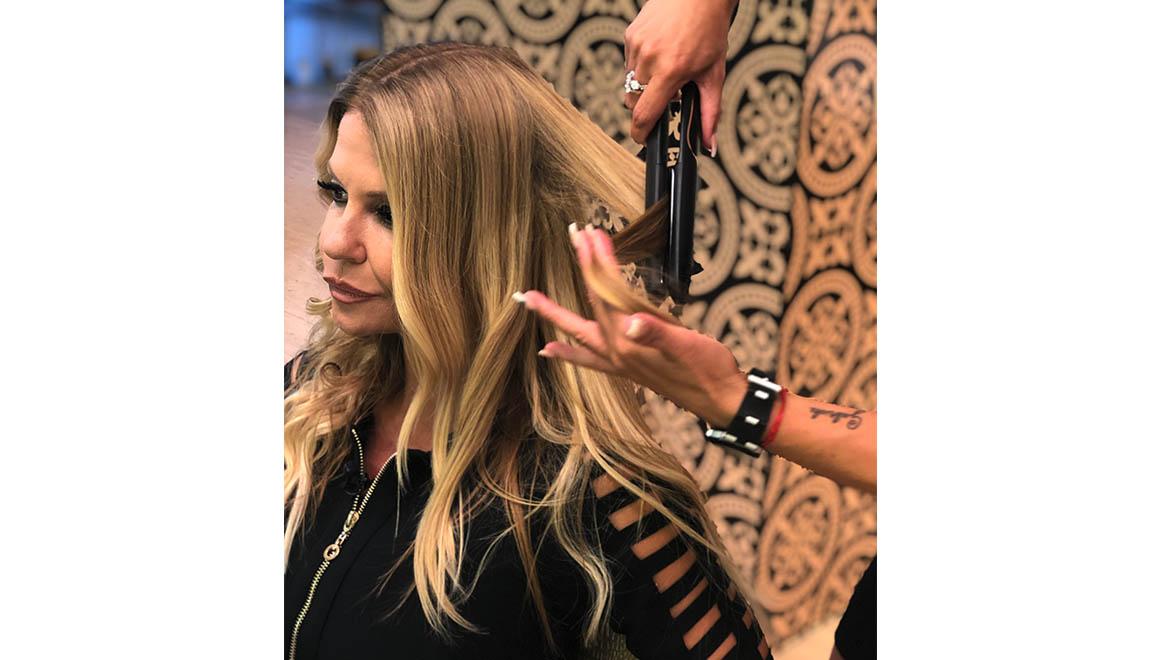 ondas-de-pelo-con-la-nueva-plancha-de-pelo-profesional-wild-termix