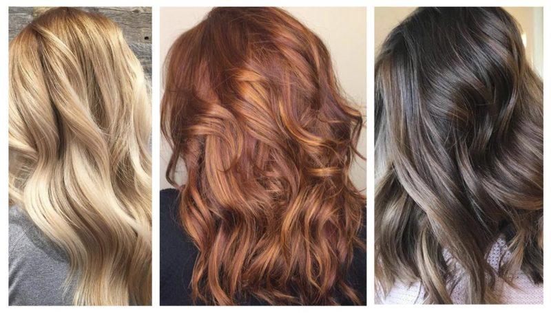Del-buttery-Blonde-al-moreno-de-Meghan-Markle-estos-son-los-tintes-de-pelo-que-llegan-con-fuerza-para-la-proxima-temporada