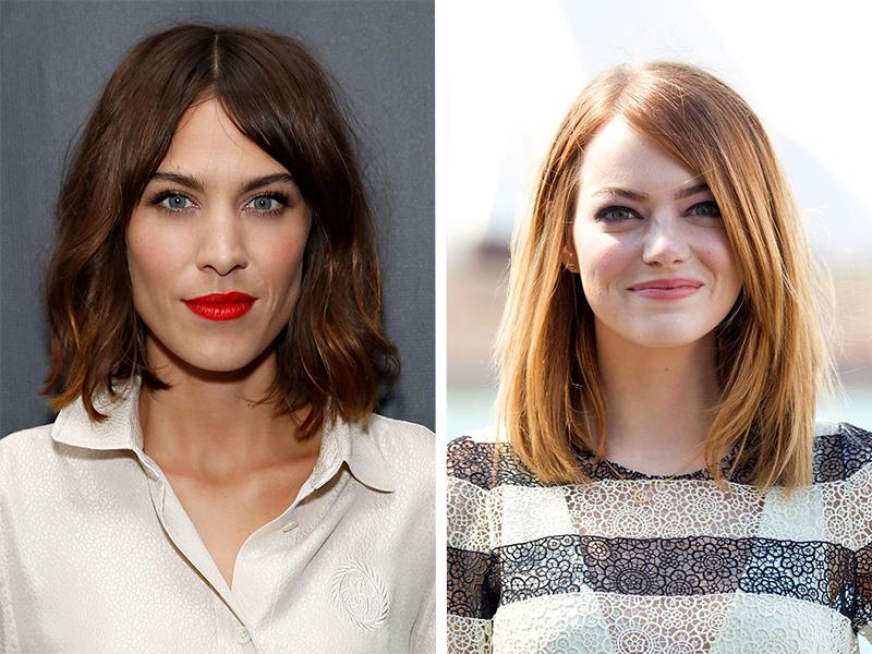 cortes-pelo-femenino