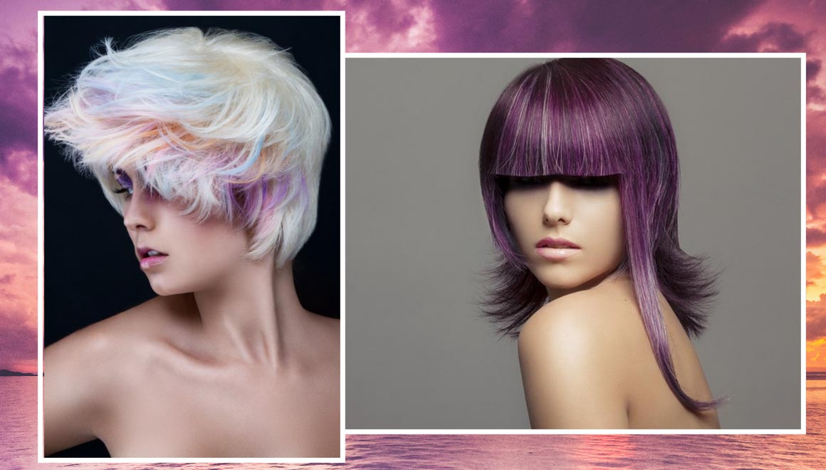 Te-mostramos-como-cuidar-de-tu-tinte-de-pelo-preferido-en-verano