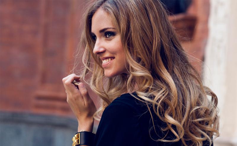 secretos de belleza cabello