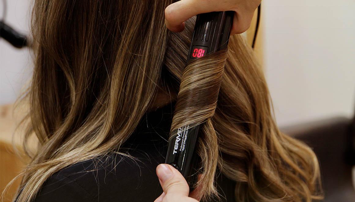 cabello-raquel-bollo