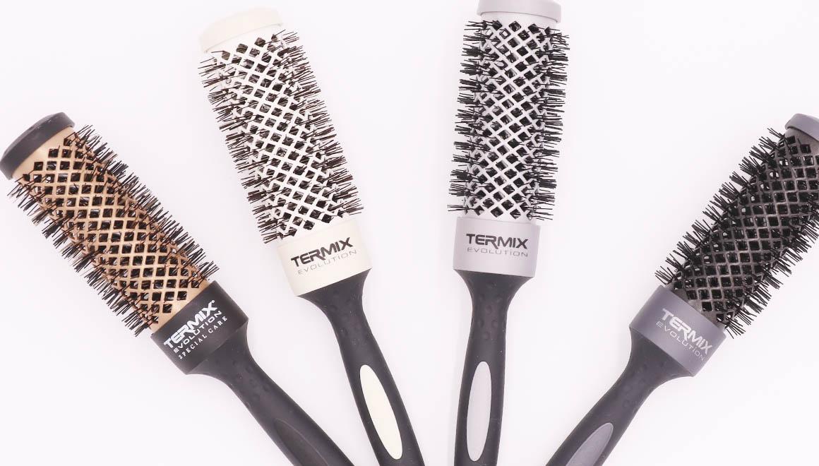 cepillos-evolution_special-care para cabellos dañados