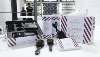 kit barber packaging ventas