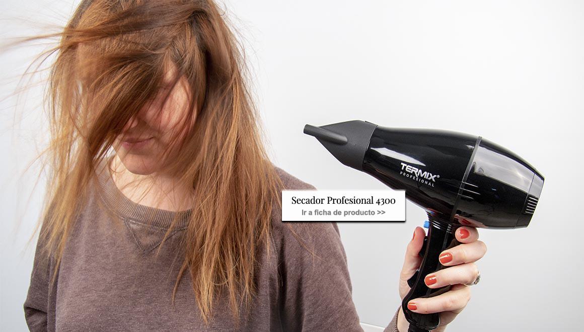 es-importante-quitarle-la-humedad-al-cabello-antes-de-irte-a-dormir-para-mantener-el-cabello-limpio-p