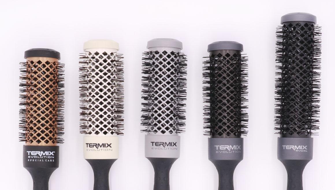evolution-hairbrush-range