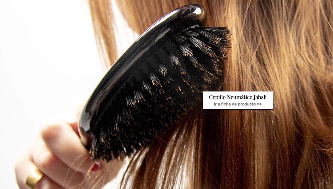 mantener-el-cabello-limpio-es-facil-si-sigues-estos-sencillos-pasos-4