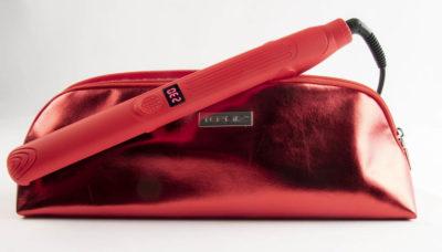plancha-de-pelo-230-passion-red-con-neceser-_termix