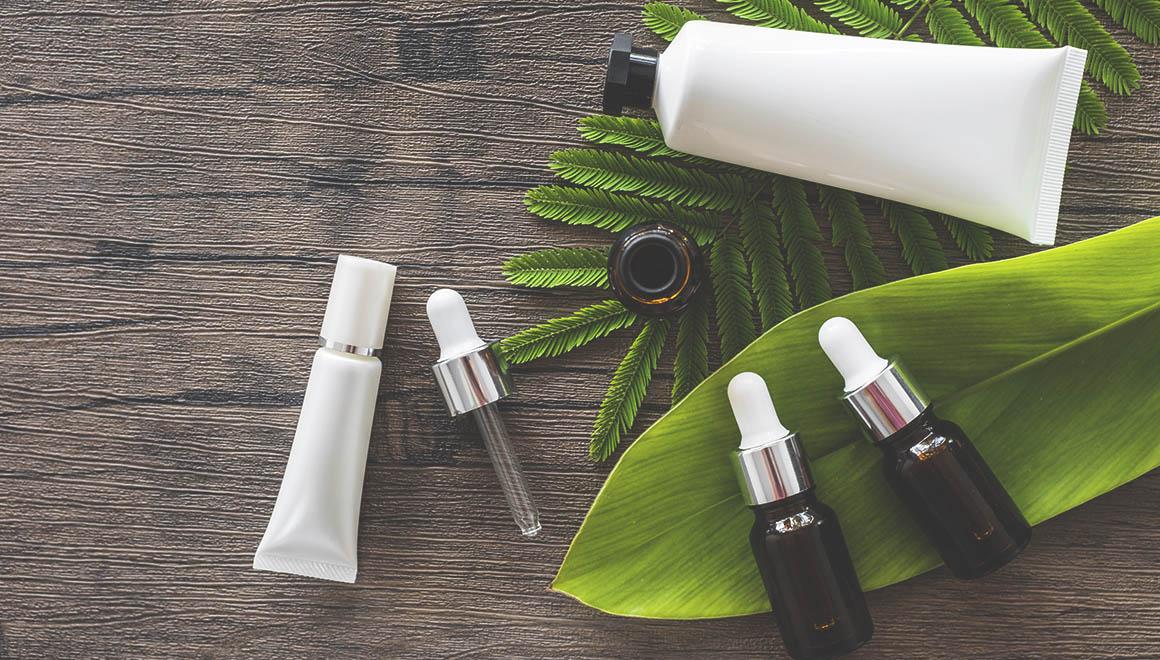 utilizar-productos-naturales-para-el-cabello-permite-qe-este-crezca-saludable-y-mas-fuerte