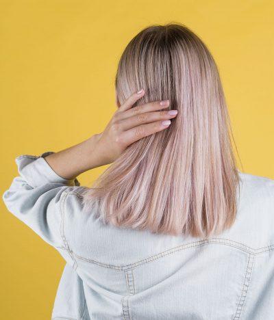 cabello desenredado tips y consejos profesionales