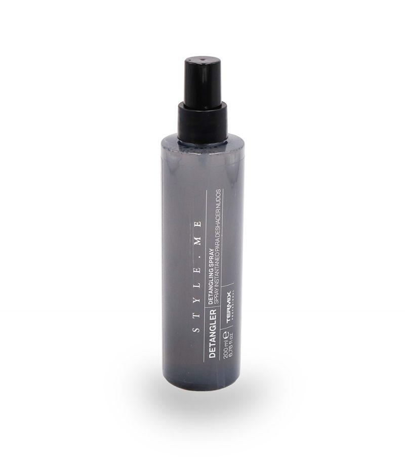 detangler nuevo spray_