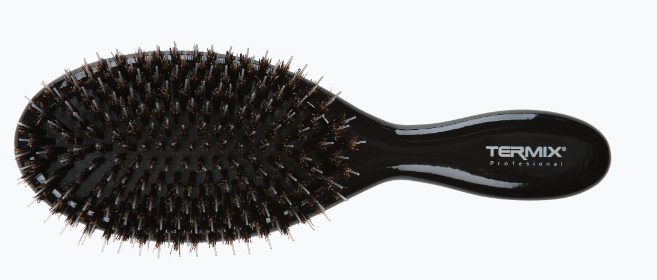 Cepillo Termix Profesional Extensiones
