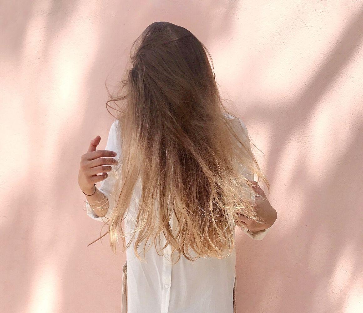 detangler, desenreda eficazmente el cabello