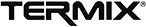 Blog Termix Spain Logo