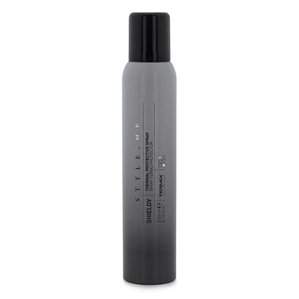 termoprotector cabello shieldy