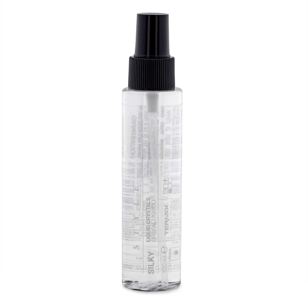 cristal-liquido-styleme-silky