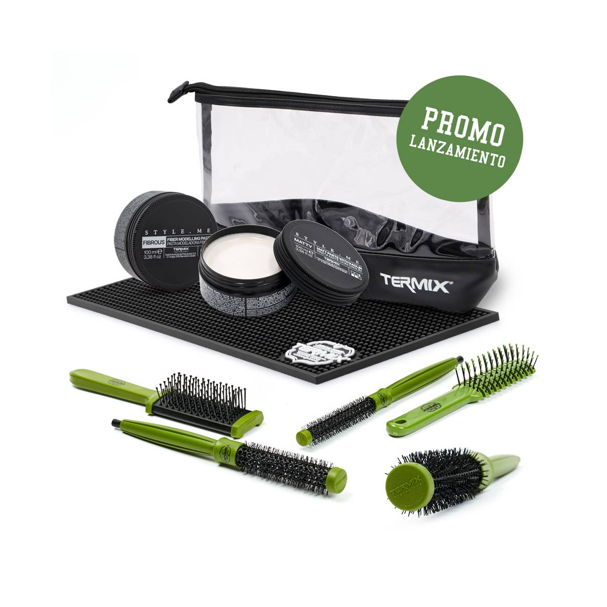 set-barber-promo-termix