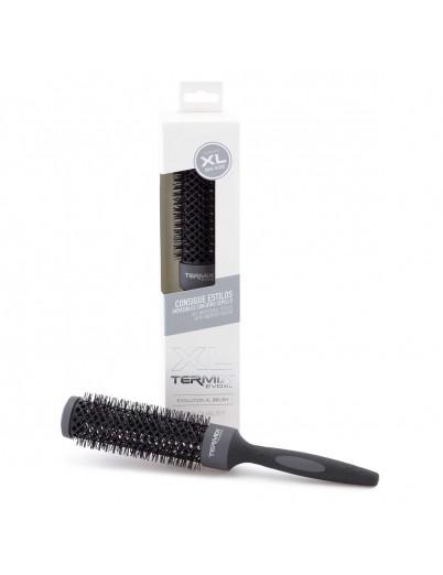 Cepillo Termix Evolution XL. Pack o unitario
