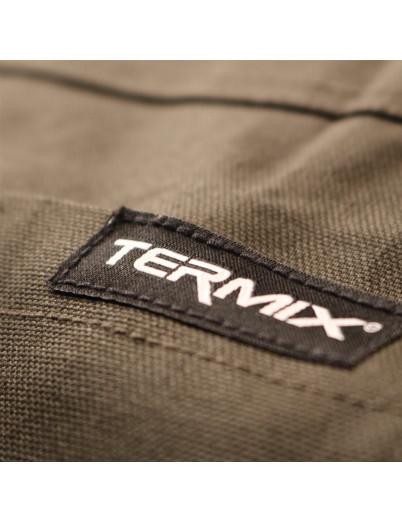 Delantal de alta calidad Termix