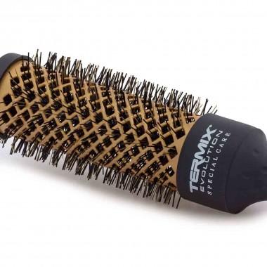 Cepillo Special Termix profesional de peluquería
