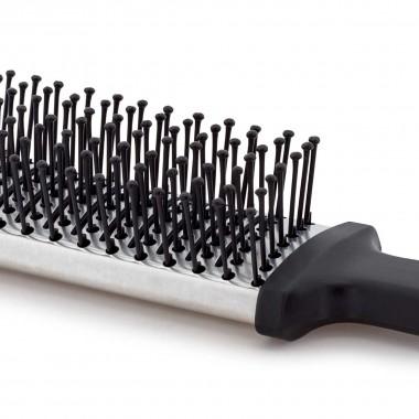 Fibras profesionales de peluquería