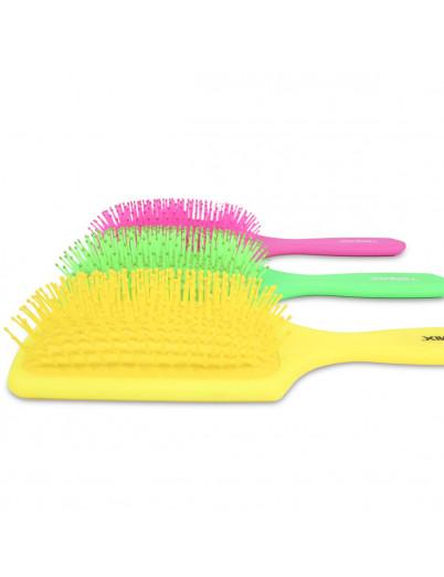 Paddle de color para el pelo
