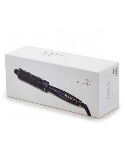 Cepillo Termix Styling Brush