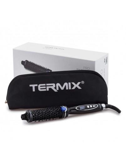 Cepillo eléctrico Termix Pro Styling
