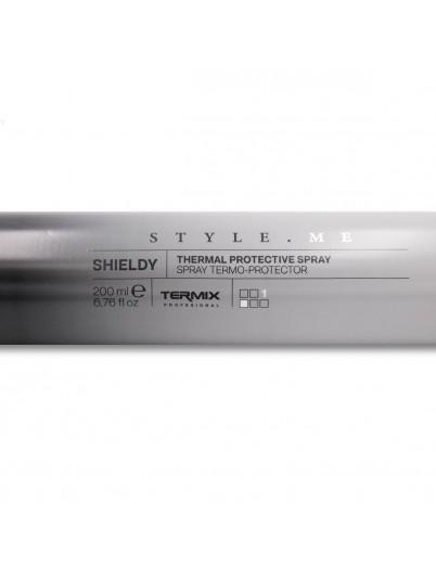 Spray termoprotector Shieldy