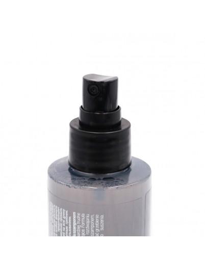 Spray Detangler Style.Me