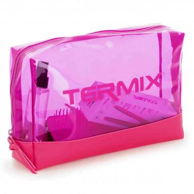 Pack rosa Termix