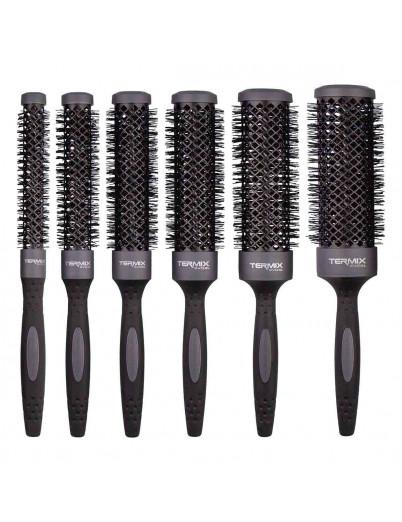 Cepillo profesional de peluquería XL