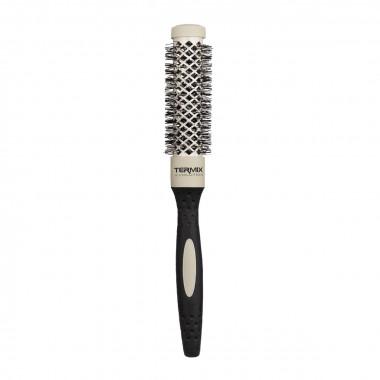 Cepillo profesional de peluquería Termix