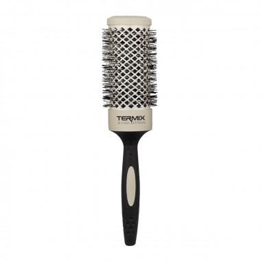 Cepillo para cabellos finos