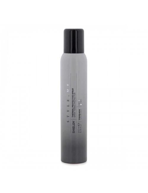 Spray Style.Me Shieldy - termoprotector