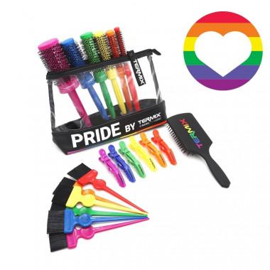 Set Pride 2021