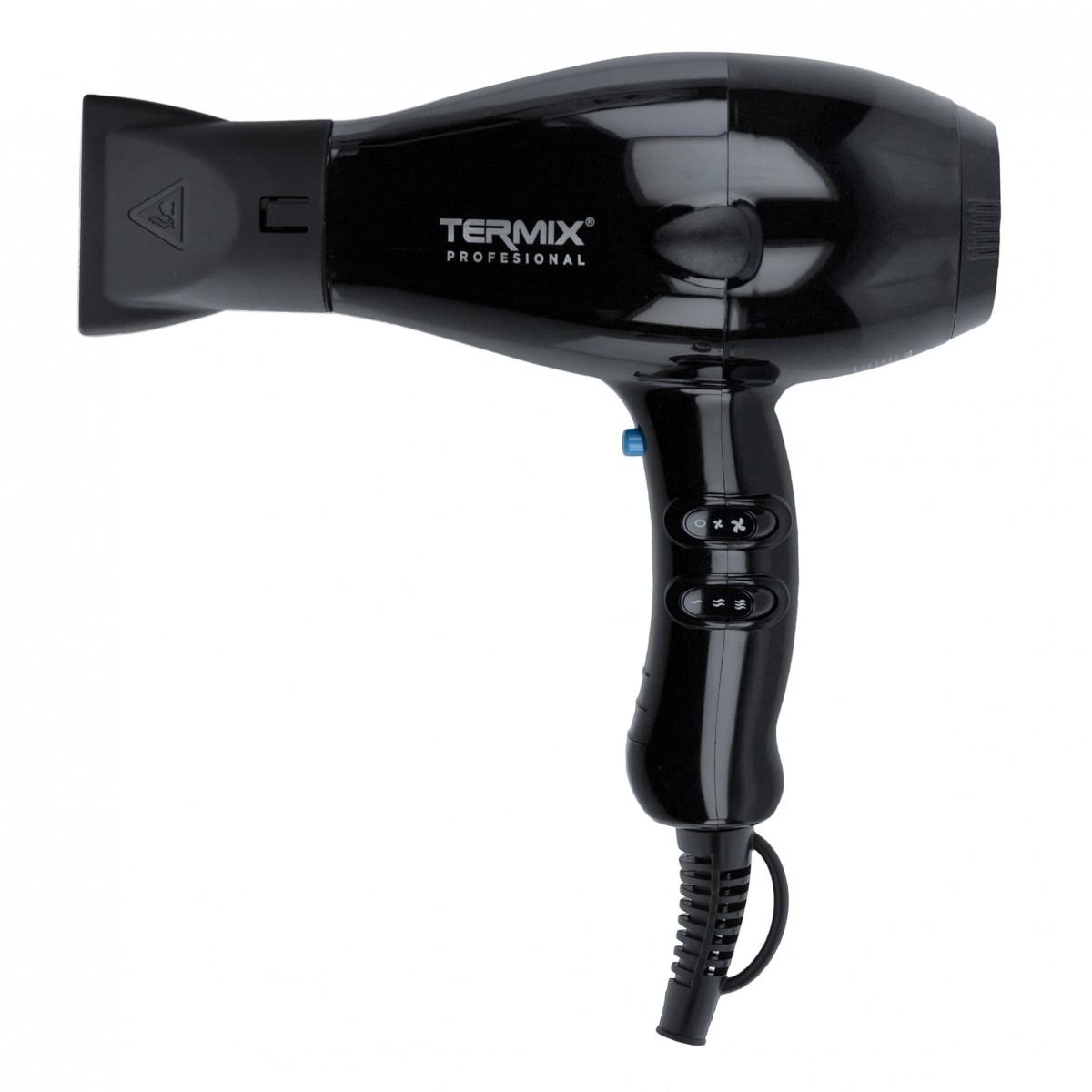 Secador de pelo profesional de peluquería