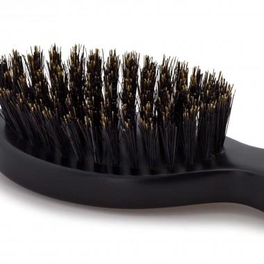 FIbras de jabalí para barba